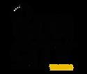 LOGO_suncity2021_SUSTAINABLE_suncity2021_SUSTAINABLE_carre_avec-baseline.png