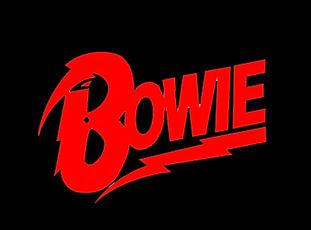 licença do david bowie