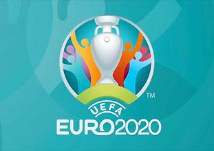 licença euro 2021