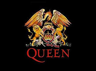 licença dos queen