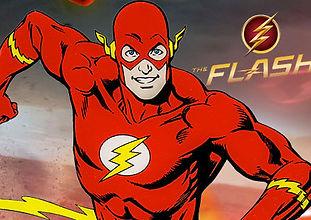 licença do flash