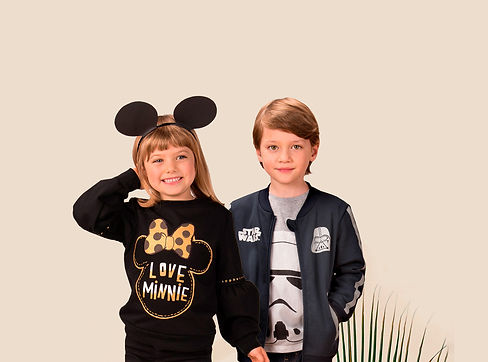 camisola minnie e casaco star wars.jpg