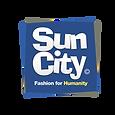 logo_suncity---.png