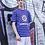 Thumbnail: DEMOS - DEMOS FC Team Tee