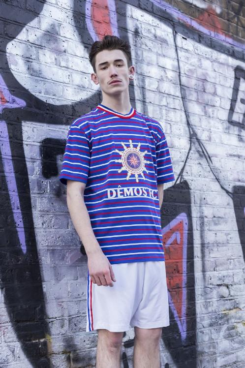 DEMOS - DEMOS FC Team Tee