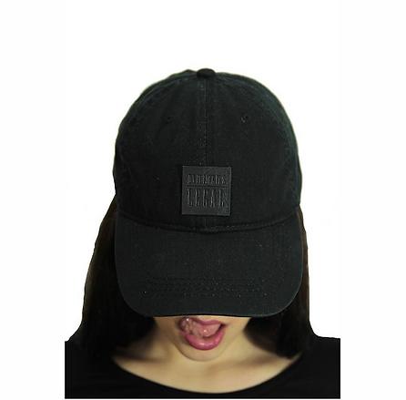 100store.co.uk - Womens Caps & Hats