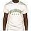 Thumbnail: MW Arch Logo - T-Shirt - White