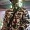 Thumbnail: Finesser - Sandstorm Jacket