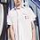 Thumbnail: DEMOS - DEMOS FC Flag Shirt