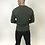 Thumbnail: Tremor Apparel - Khaki Classic Sweatshirt