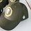 Thumbnail: Know Hope - Militant Khaki Sports Cap