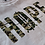 Thumbnail: Know Hope - Camo Hope T-Shirt