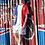 Thumbnail: DEMOS - DEMOS FC French Jersey
