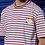 Thumbnail: DEMOS - DEMOS FC Flag Tee