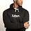Thumbnail: Proud Ldnr - LDNR MMXV Heritage Hoodie - Black