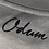 Thumbnail: Odum - Steel Grey Sweatshirt