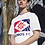Thumbnail: DEMOS - DEMOS FC Big Flag Tee