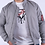 Thumbnail: SeeÈO - Limited Edition Bomber Jacket