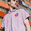 Thumbnail: DEMOS - DEMOS FC French Shirt