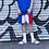 Thumbnail: DEMOS - DEMOS FC French Shorts