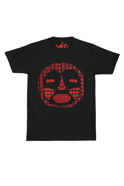 House Of MFG - Mask T-Shirt