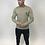 Thumbnail: Tremor Apparel - Beige Classic Sweatshirt