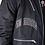Thumbnail: NNC London - Believers Club Bomber Jacket