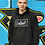 Thumbnail: Coldest - Keepin' It Cold Hoodie - Black