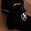 Thumbnail: Blackguard - Logo Bent Peak