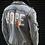 Thumbnail: Know Hope / House Of Livin Life Denim Jacket