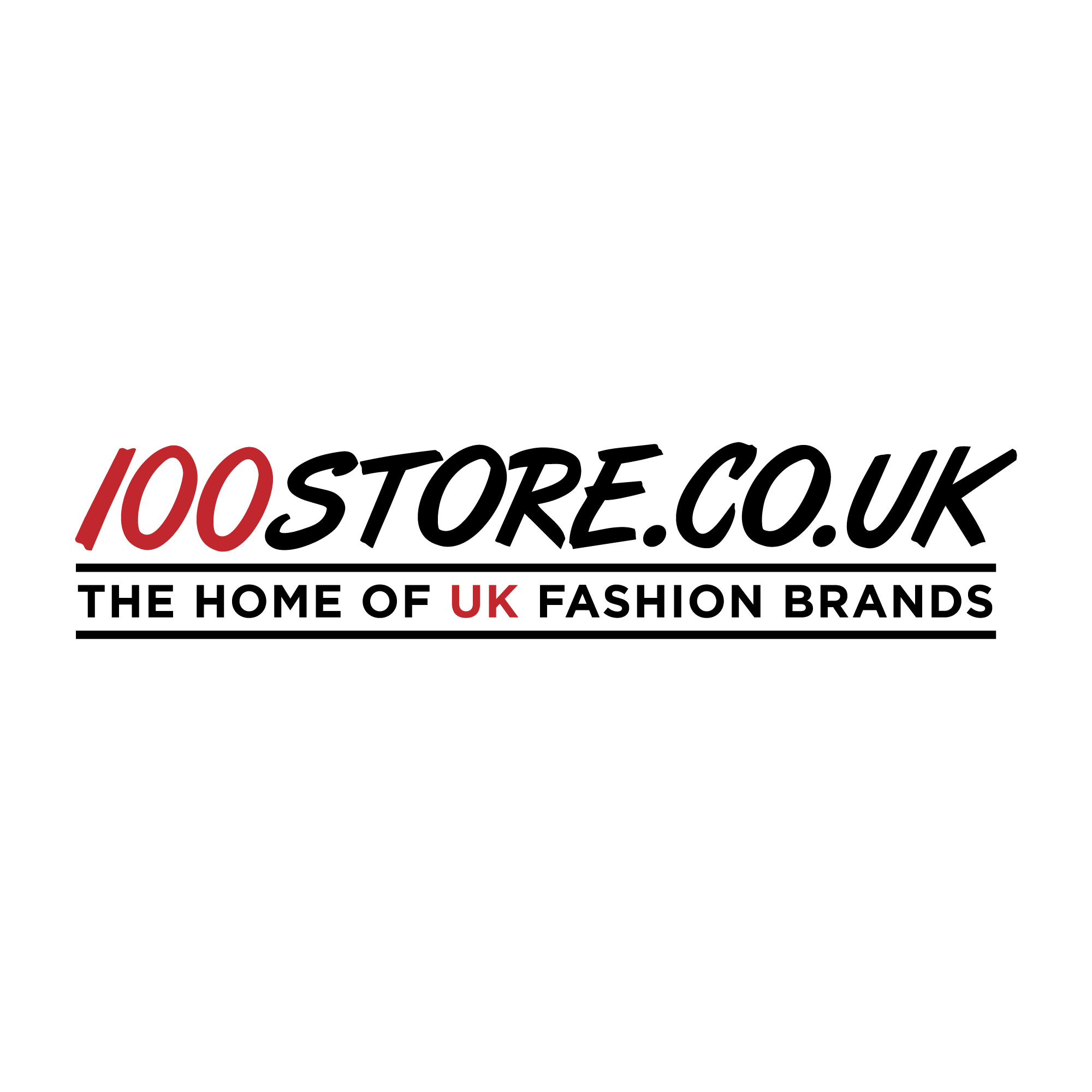 100store co uk the home of fashion brands for Fashion for home uk