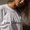 Thumbnail: For Mula - Love They Neighbour T-Shirt - White