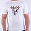 Thumbnail: SeeÈO - SeeÈO Drip T-shirt