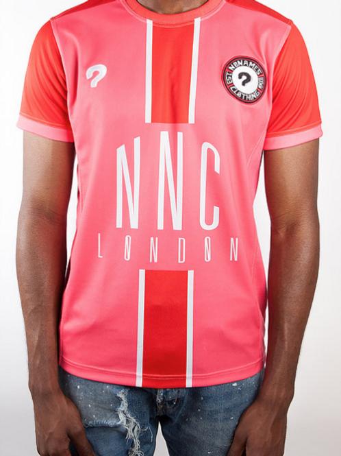 NNC - Home Jersey Season 2
