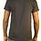 Thumbnail: MW Arch Logo - T-Shirt - Black