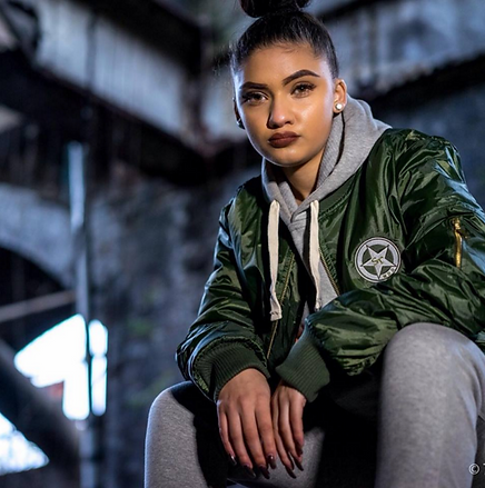 100store.co.uk - Womens Coats & Jackets