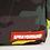 Thumbnail: Sprayground - Neon Camo Cargo