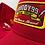 Thumbnail: Kruddy99 - Family First Edition Baseball Cap