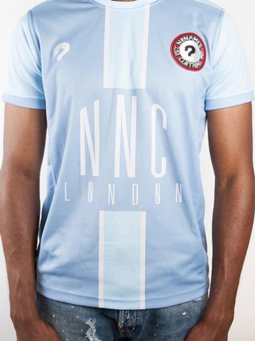 NNC - AWAY Jersey Season 2