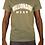 Thumbnail: MW Arch Logo - T-Shirt - Green