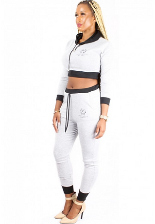 100store.co.uk - Womens Tracksuits