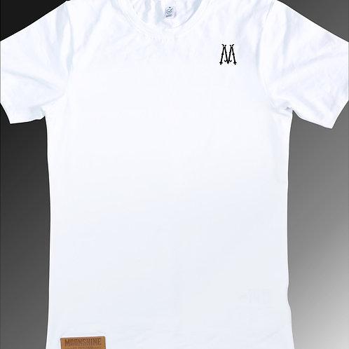 Moonshine - Muscle T-Shirt - Multiple Colours