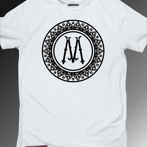 Moonshine - Aztec T-Shirts - Multiple Colours