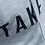 Thumbnail: Take Risks & Prosper - Grey Paint Splash Hoodie