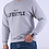 Thumbnail: SeeÈO - SeeÈO Lifestyle Jumper