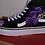 Thumbnail: Chop City - Purple Jungle Vans