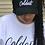 Thumbnail: Coldest - Classic T-Shirts