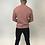 Thumbnail: Tremor Apparel - Pink Classic Sweatshirt