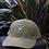 Thumbnail: TrueVie - Khaki Suede TrueVie Hat