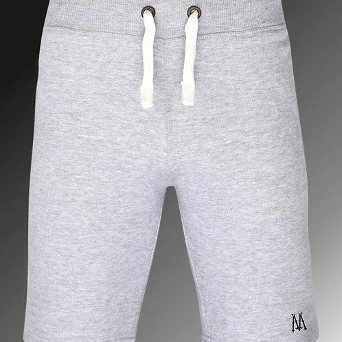 Moonshine - Shorts - Multiple Colours